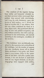 A Descriptive Account Of The Island Of Jamaica -Page 139